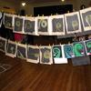 Thumbnail: Art Exhibition