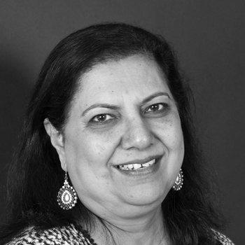 Thumbnail: Kavita Baluja