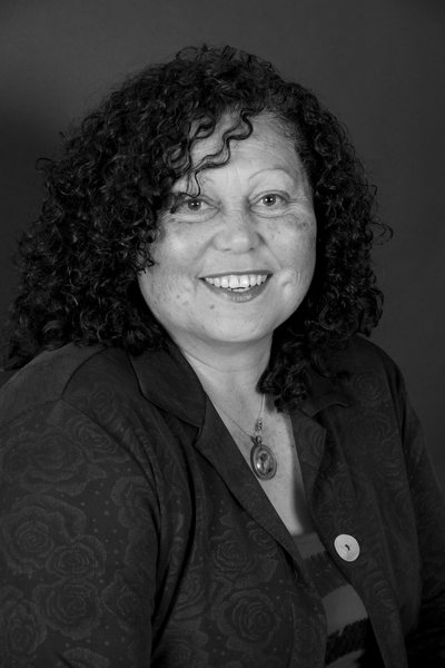 Thumbnail: Kathie Matamua