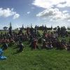 Thumbnail: School Events