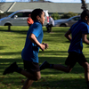 cross country May 2018