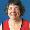 Bonnie Hebenton