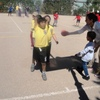 Thumbnail: Sports Day -April ,2014