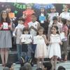 Thumbnail: Assembly JUNE 2014