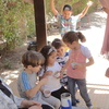 Thumbnail: Ice cream Day!!