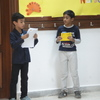 Thumbnail: Year 4 hosts the assembly