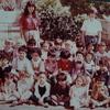 Kindergarden 1984