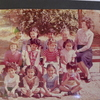 Thumbnail: BSB 1984
