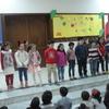 Thumbnail: Assembly on 28th January