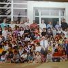 The School 2007/2008