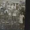 Thumbnail: BSB 1971 - 1974