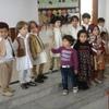Nursery Libya