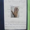 Thumbnail: Science Fair