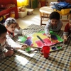 Thumbnail: The very hungry caterpillar2013-11-23 001