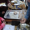Thumbnail: Bake Sale 14th March