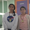 Thumbnail: Sports Day medal winners
