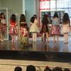 Thumbnail: 20th June:  Infant's show
