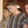 Thumbnail: Easter Pageant 2015
