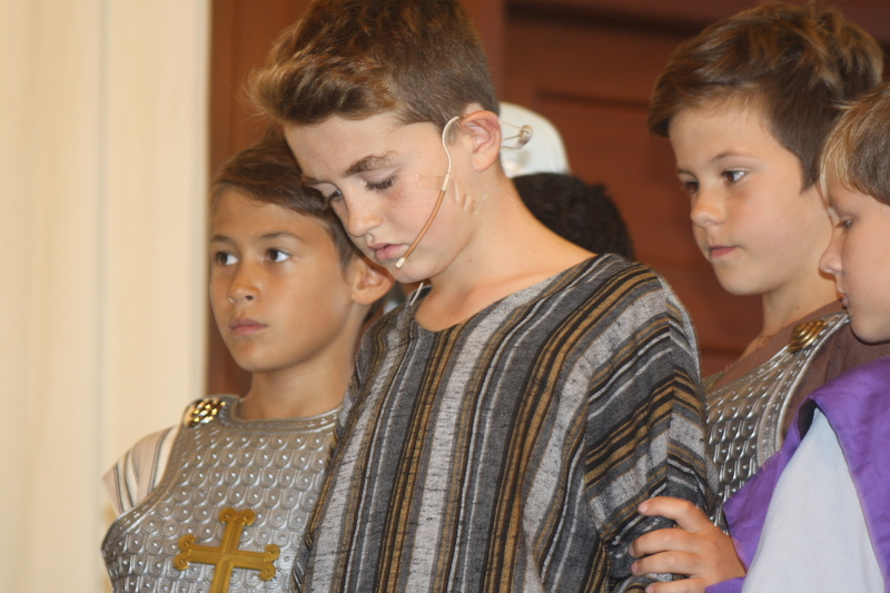 Easter Pageant 2015 043