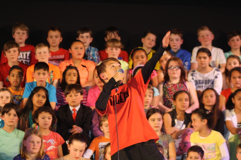 Kid4kids Concert Powhiri T3 2015 038