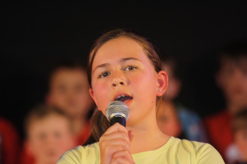 Kid4kids Concert Powhiri T3 2015 049