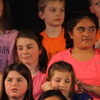 Kid4kids Concert Powhiri T3 2015 013
