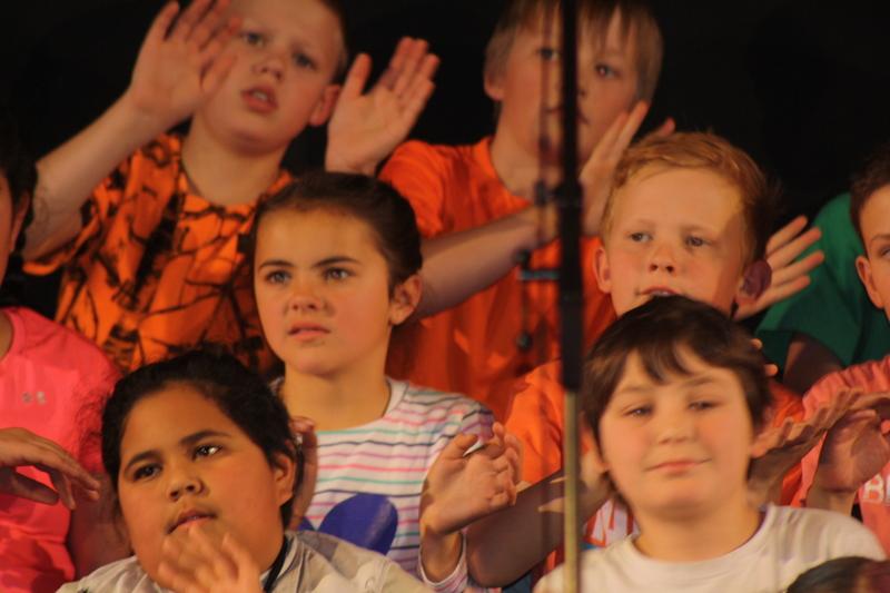 Kid4kids Concert Powhiri T3 2015 014