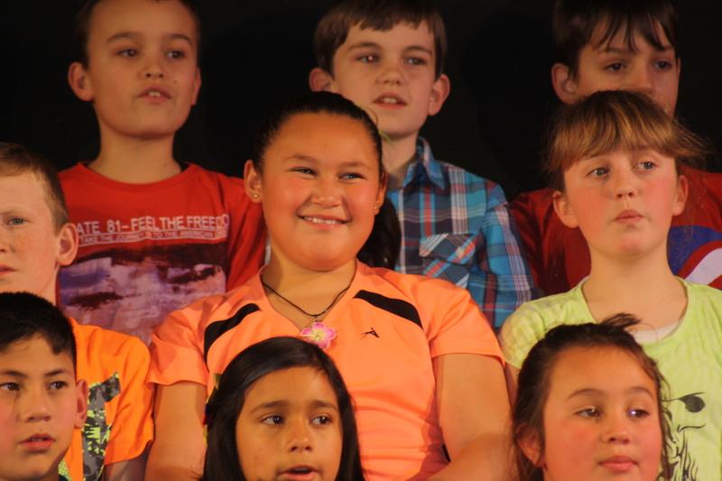 Kid4kids Concert Powhiri T3 2015 016
