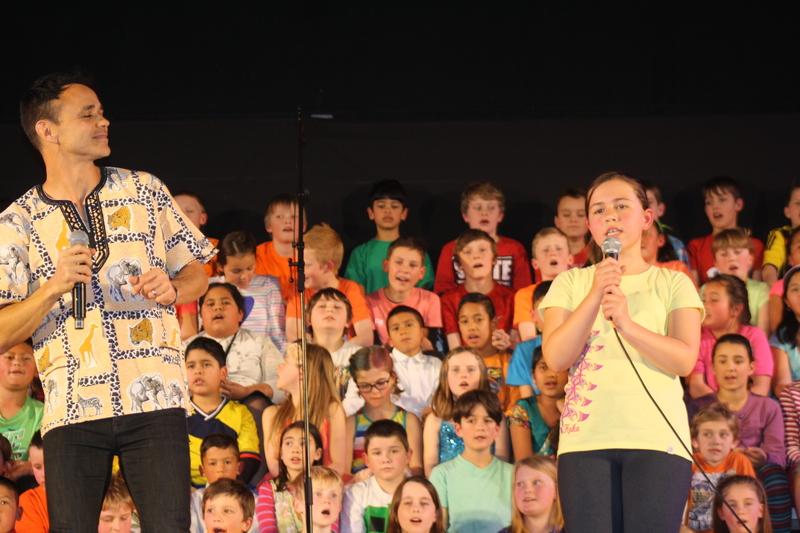 Kid4kids Concert Powhiri T3 2015 054