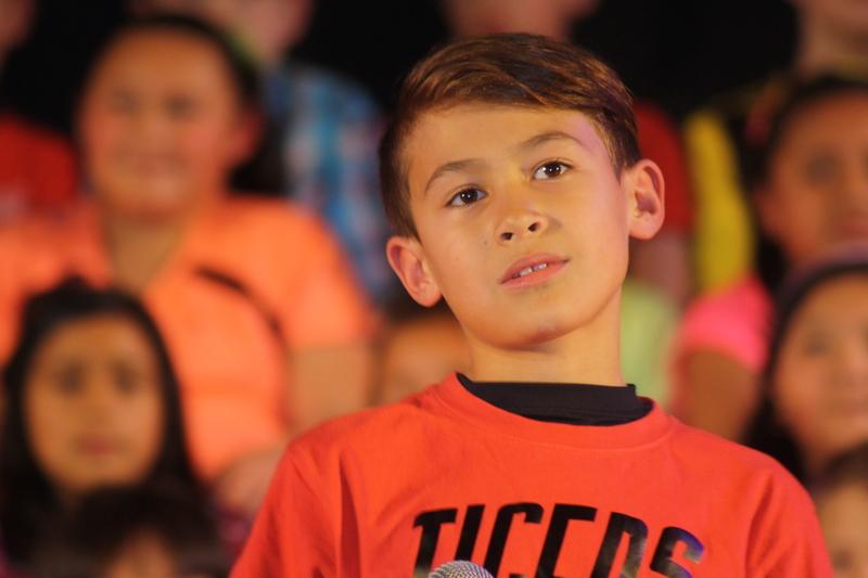 Kid4kids Concert Powhiri T3 2015 034