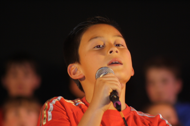 Kid4kids Concert Powhiri T3 2015 029