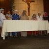 Easter Pageant 021