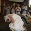 Easter Pageant 040