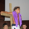 Easter Pageant 062