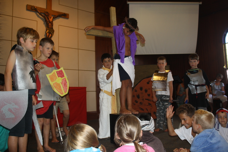 Easter Pageant 064