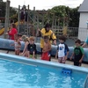Thumbnail: 2016 Junior Swimming Sports