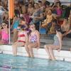 Senior Swimming Sports 2016 002