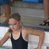 Senior Swimming Sports 2016 012