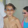 Senior Swimming Sports 2016 121