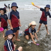 Thumbnail: 2018 Beach Picnic