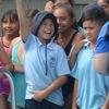 Thumbnail: Maunga & Rangi Swimming Sports