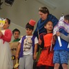 Thumbnail: Book Week Character Parade