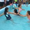 Thumbnail: Senior swimming Sports