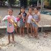 Thumbnail: Junior Water Fun Day