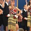 Thumbnail: Te Wiki o Te Reo Maori