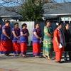 Thumbnail: Samoan Language Week 2017