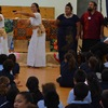 Thumbnail: Samoan Language Week 2017