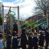 Thumbnail: Opening of Junior Playground