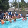 Thumbnail: Moana & Te Awa Swimming Sports
