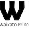 Thumbnail: WPA and Sport Waikato 'Beyond Sport'